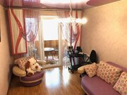 Продам квартиру в идеальном состоянии - Фото 2