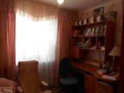Квартира, ул. Льва Толстого, д.4 - Фото 4