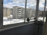 Квартира, ул. Мира, д.37 - Фото 2