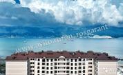 Купить квартиру от застройщика ул. Суворовская