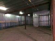 Сдается склад от 400 м2 - Фото 5