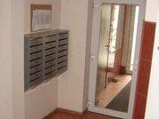 Продажа квартиры, Купить квартиру Рига, Латвия по недорогой цене, ID объекта - 313138882 - Фото 5