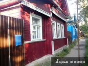 Продажа дома, Иваново, 24-я линия