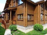 Продажа дома, Первомайское поселение - Фото 5