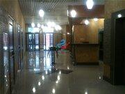 Продажа офиса 460м2 на ул. Менделеева 130, Продажа офисов в Уфе, ID объекта - 600966165 - Фото 3
