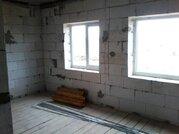 Дом в д. Горные морины - Фото 4