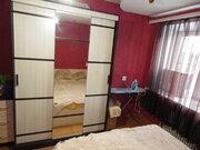 Продаётся 1к квартира по улице Неделина, д. 14 - Фото 2