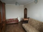 1 комнатная квартира, 31 кв.м, ул. Георгия Исакова 115а, Купить квартиру в Барнауле по недорогой цене, ID объекта - 322745457 - Фото 3