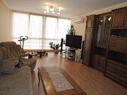 Трёх комнатная квартира в Ленинском районе г. Кемерово