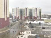 Квартира в удобном районе города, возле школы и детсада . - Фото 2