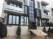 Продажа квартиры, Сочи, Ул. Молодогвардейская - Фото 2