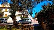 Дом в 200 метрах от пляжа Moncayo, Продажа домов и коттеджей Гвардамар-дель-Сегура, Испания, ID объекта - 502254925 - Фото 4