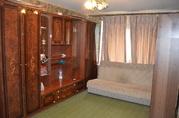 Продается 4 комнатная квартира в Королеве - Фото 5