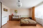 1кв 41 кв.м в новом доме на Уралмаше - Фото 4