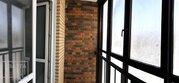 Продажа квартиры, Новосибирск, Ул. Заслонова - Фото 3
