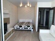 Сдается 1 комнатная квартира г. Обнинск пр. Ленина 205