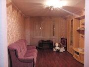 Квартира, ул. Магнитогорская, д.5 к.Б
