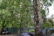 Лучшее руасположение участка в Жуковке с домом под снос. - Фото 2