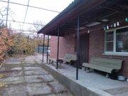 Продам дом в ближнем пригороде Таганрога (село Троицкое) - Фото 2