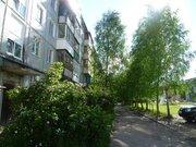 Продажа квартир в Сырково