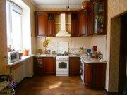 Продажа двухкомнатной квартиры на улице Свердлова, 20 в Волжском