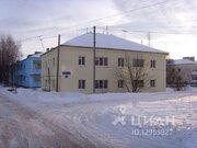 Продажа квартиры, Шексна, Кирилловский район, Улица Пришекснинская - Фото 1