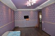 Квартира из четырех комнат, (238 м2 элитного жилья в ЖК Парус), Купить квартиру в Новороссийске по недорогой цене, ID объекта - 302067138 - Фото 3