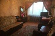 2-комнатная квартира на улице Дальняя дом 10