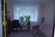 3-к квартира ул. Чудненко, д. 93, Купить квартиру в Барнауле по недорогой цене, ID объекта - 322159180 - Фото 20