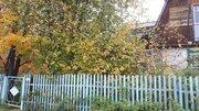 Продажа дома, Кудряшовский, Новосибирский район, 1 Садовая - Фото 5