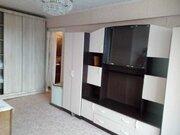 Продается 1-комнатная квартира по ул. Полевая