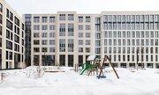 Продается квартира г.Москва, Садовническая, Купить квартиру в Москве по недорогой цене, ID объекта - 314985424 - Фото 9