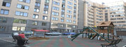 Ставрополь, ЖК Адмирал, 1-комн, 45 кв.м. 1960 тыс.руб - Фото 2