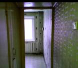 Квартира, пр-кт. Октябрьский, д.72
