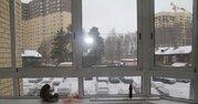 Продам 3хкомнатную квартиру Мытищи - Фото 3