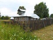 Продажа дома, Ковернинский район - Фото 1