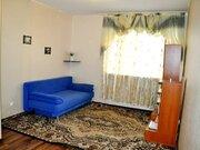 Продажа однокомнатной квартиры на улице Генерала Кусимова, 15к2 в Уфе, Купить квартиру в Уфе по недорогой цене, ID объекта - 320177534 - Фото 2