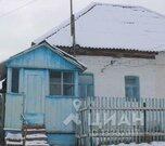 Продажа дома, Людиновский район - Фото 1