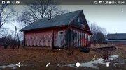 Продажа дома, Ивчиха, Пустошкинский район - Фото 2