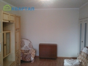 2 950 000 Руб., Двухкомнатная квартира, Продажа квартир в Белгороде, ID объекта - 324865902 - Фото 3