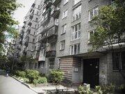 Продажа квартир ул. Верности