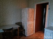Квартиры, ул. Планерная, д.54 - Фото 5