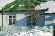 Продажа дома, Береговой, Каслинский район, Ул. Терешковой - Фото 2