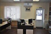 Аренда офисов от собственника в г.Зеленоград - Фото 1