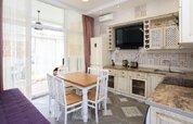 Продажа квартир в Сочи