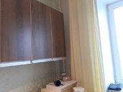 Продажа квартиры, Ярославль, Ул. Щапова, Продажа квартир в Ярославле, ID объекта - 323492767 - Фото 5