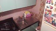Квартира 1-комнатная Саратов, Ленинский р-н, пр-кт Строителей - Фото 2