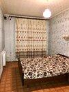 3-ая квартира- 82м2 - Фото 2