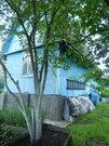 Купить дом в России