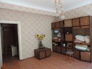 Продажа квартир ул. Классона